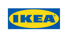 Muebles de salón de Ikea